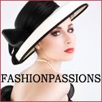 image representing the Fashion Loving community